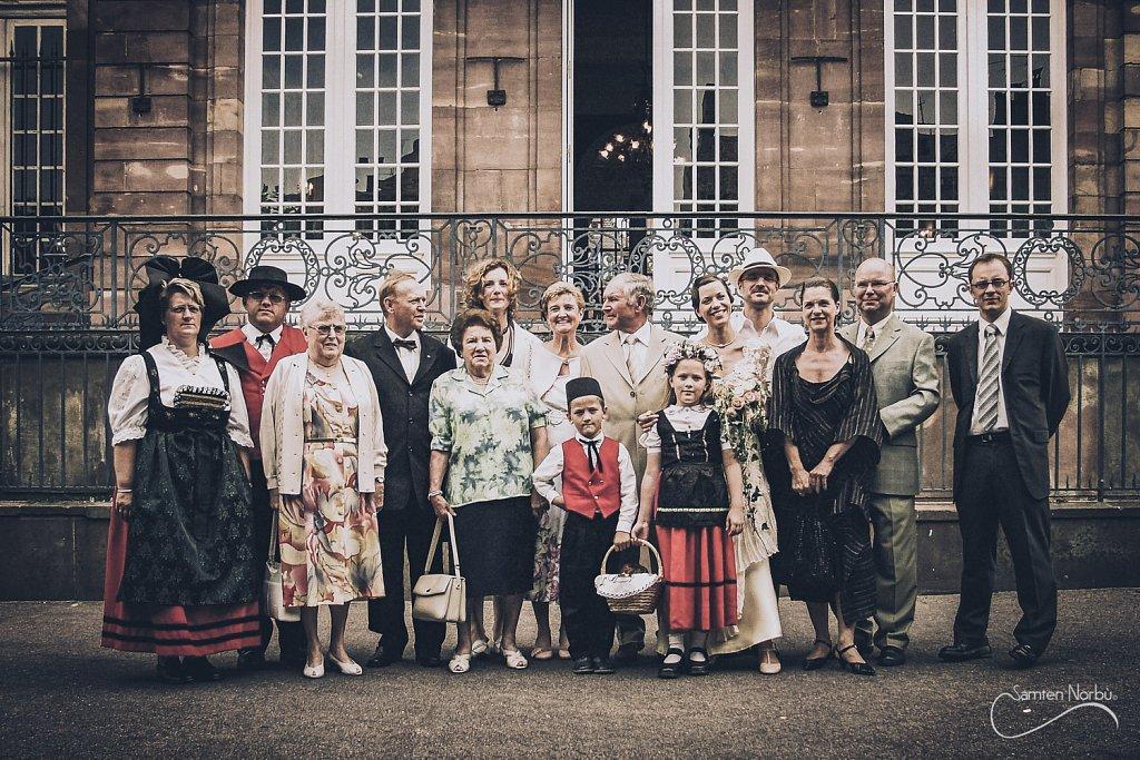 Mariage-Famille-034.jpg