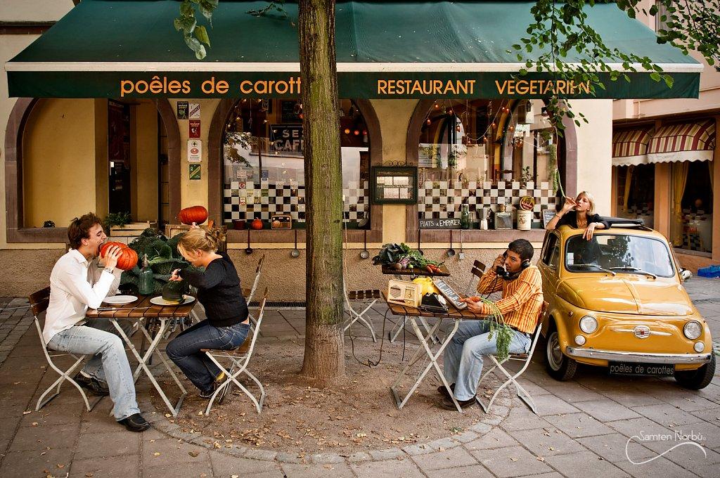 Poeles-de-carottes-001.jpg