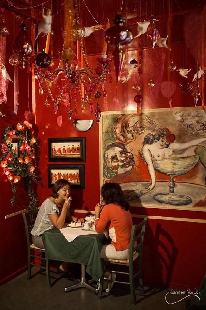 Salon-de-The-002.jpg