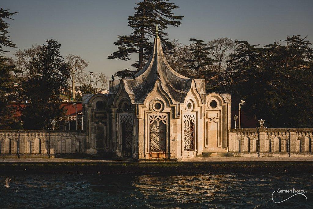 Istanbul-17.jpg