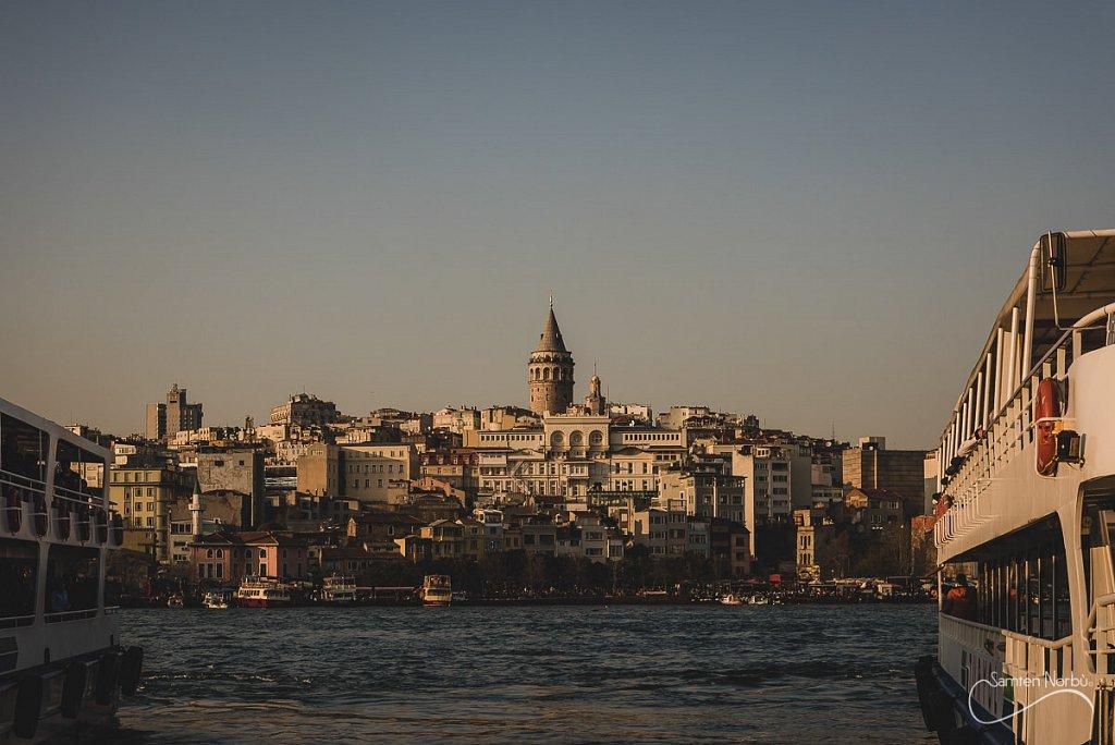 Istanbul-20.jpg