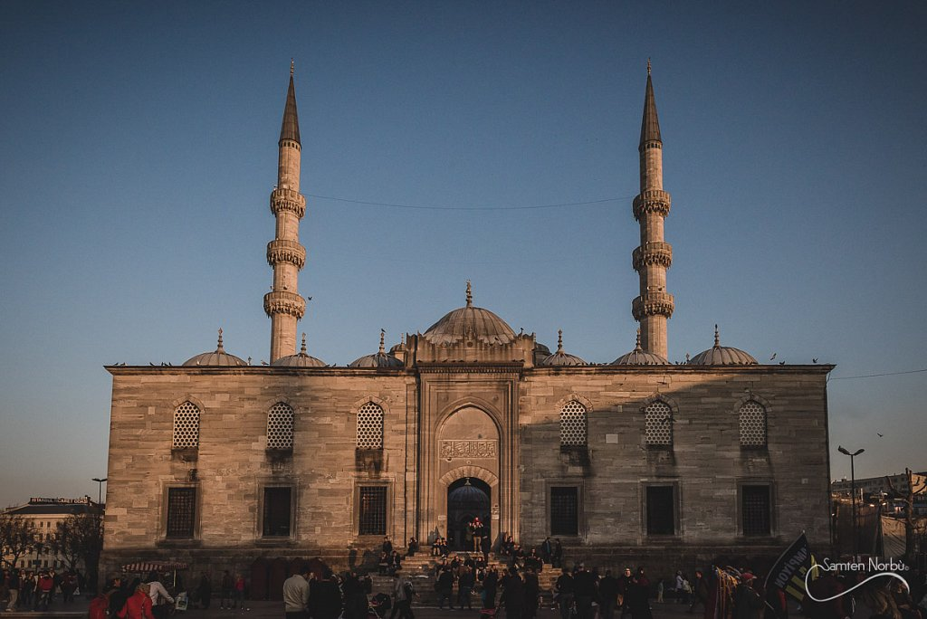 Istanbul-28.jpg