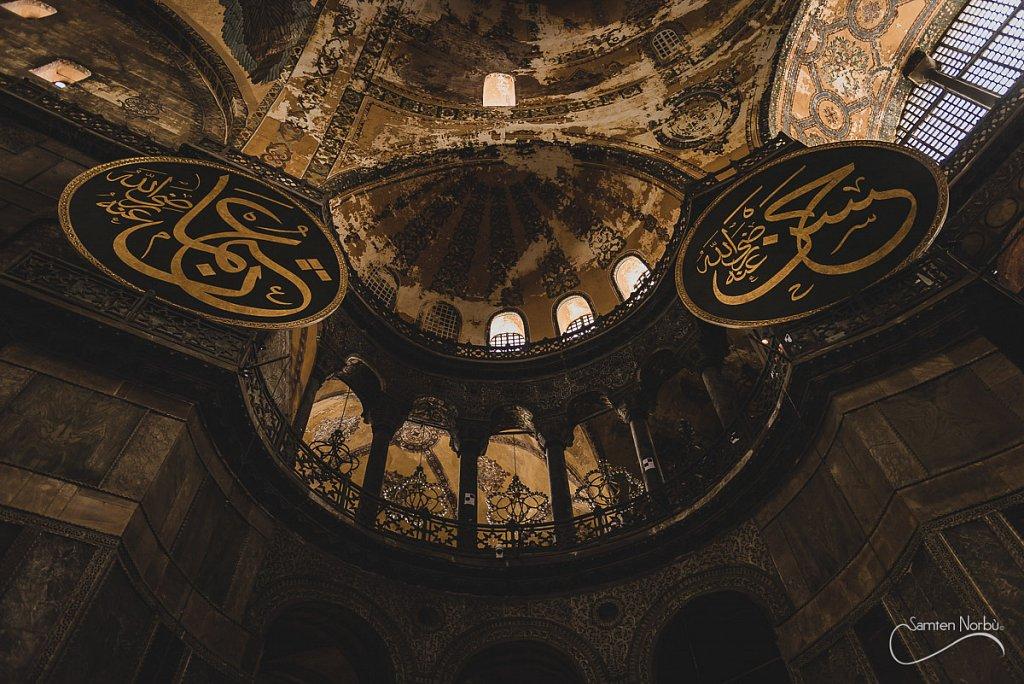 Istanbul-44.jpg