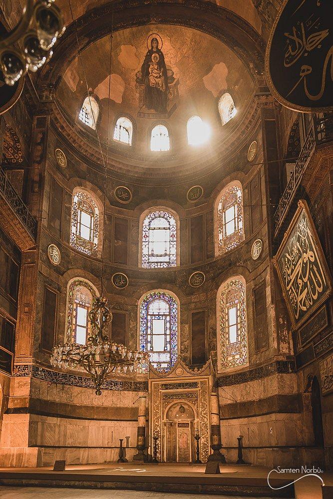 Istanbul-46.jpg