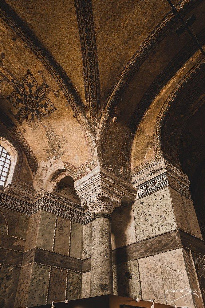 Istanbul-47.jpg