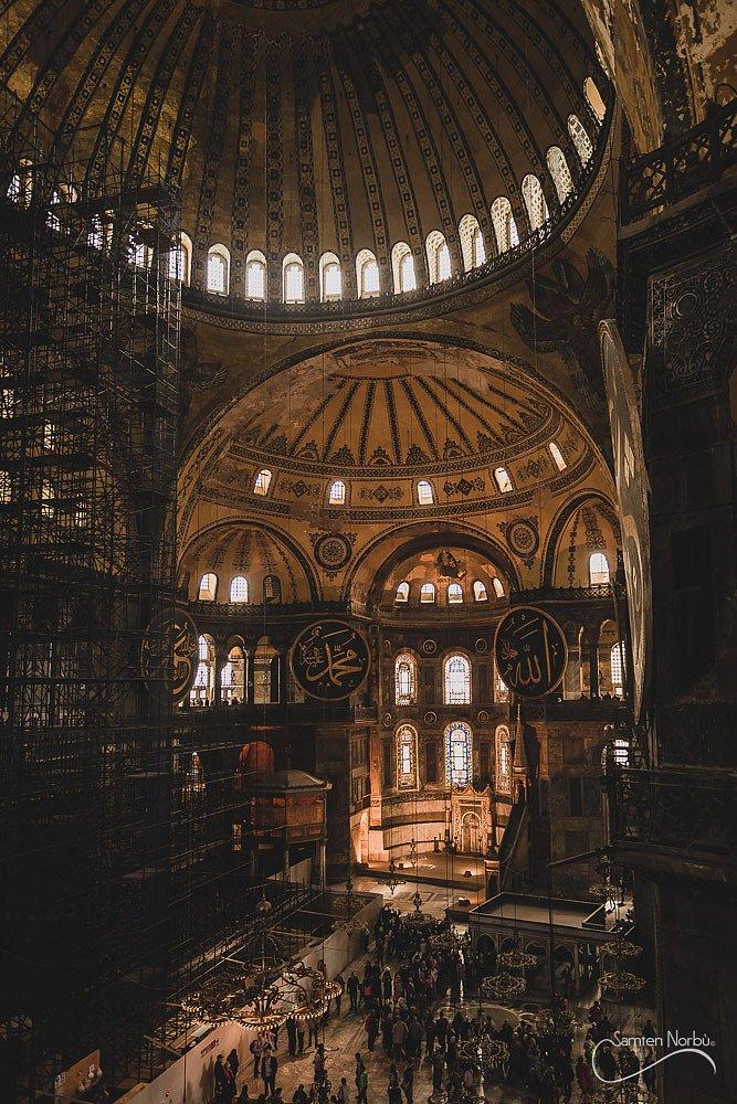 Istanbul-48.jpg