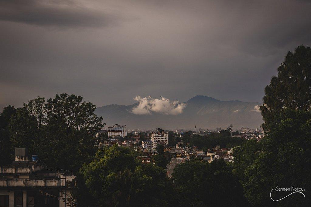 Katmandou-0002.jpg