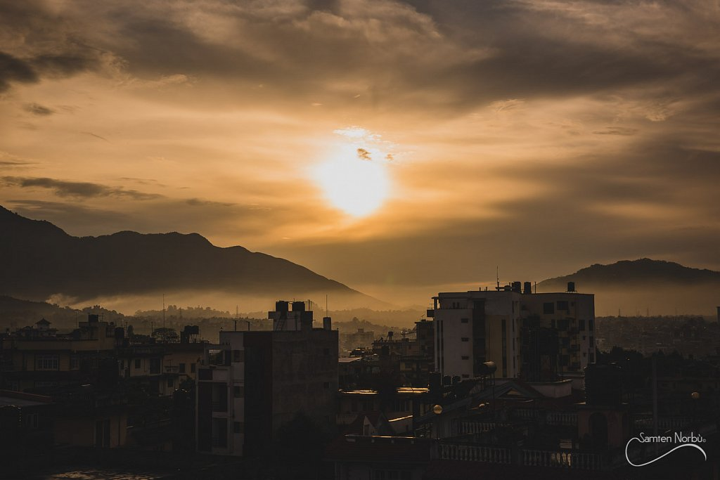 Katmandou-0005.jpg