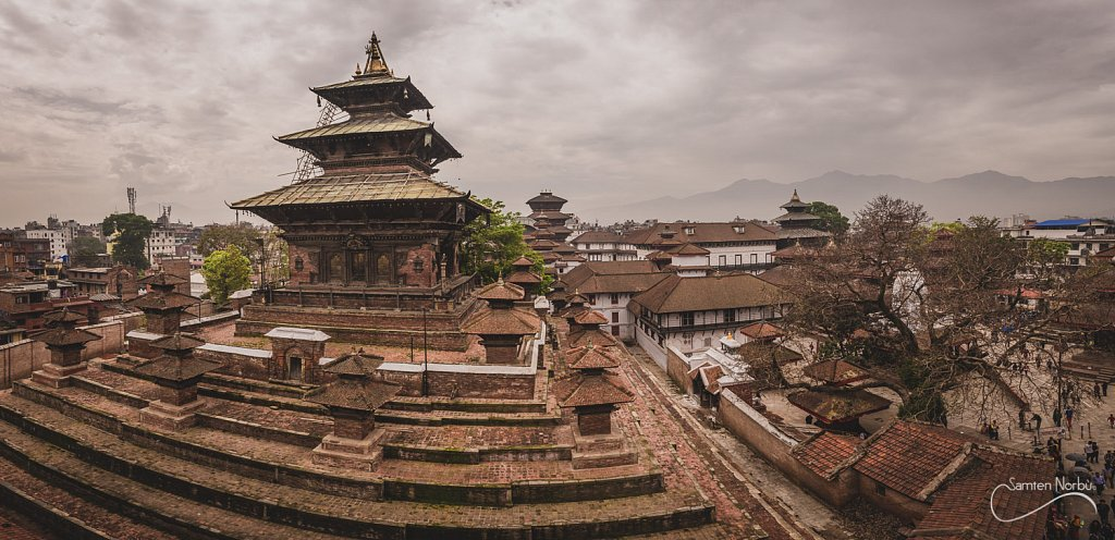 Katmandou-0013.jpg