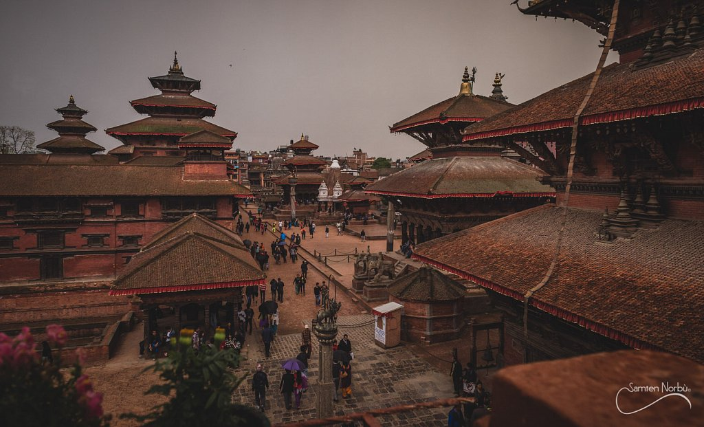 Katmandou-0021.jpg