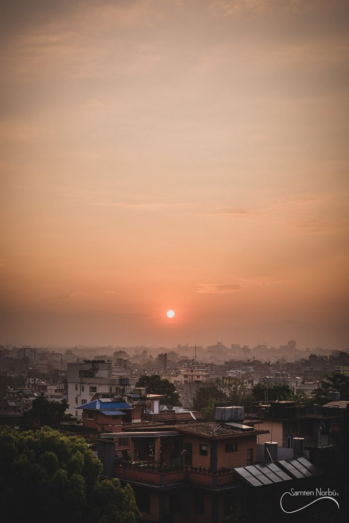Katmandou-0023.jpg