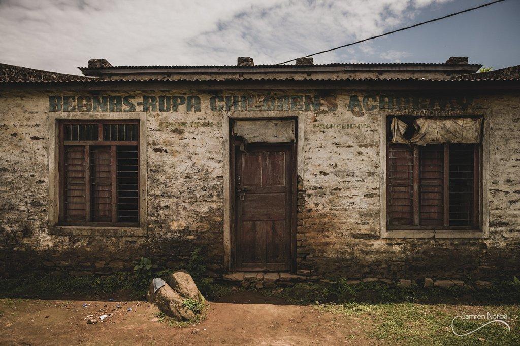 RupaTal-059.jpg