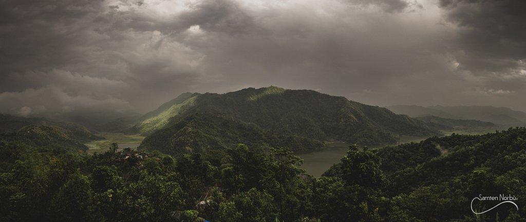 RupaTal-043.jpg