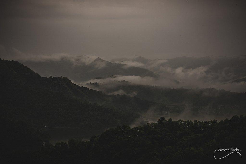 RupaTal-065.jpg