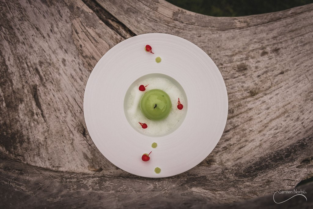 Samten-Food-030.jpg