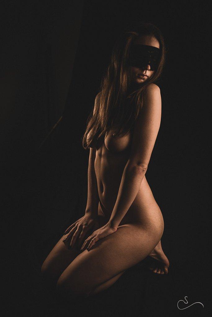 Amber-017.jpg